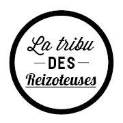 logo reizoteuses
