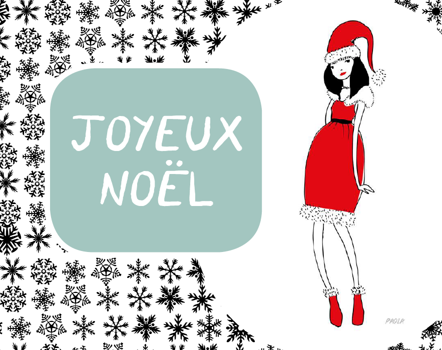 photofb-joyeuxnoel