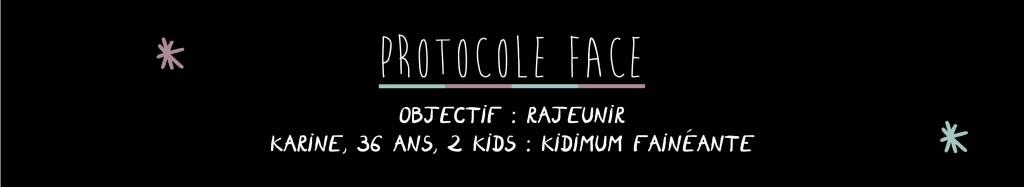 protocole-face