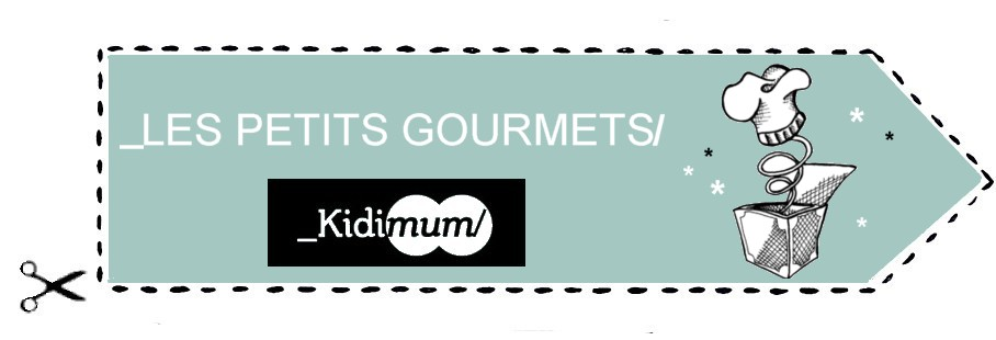 Les livres de cuisine vivants de guy martin kidimum - Livre cuisine marque culte ...