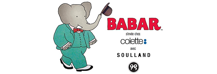 babarxColette