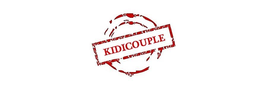 b tampon kidicouple