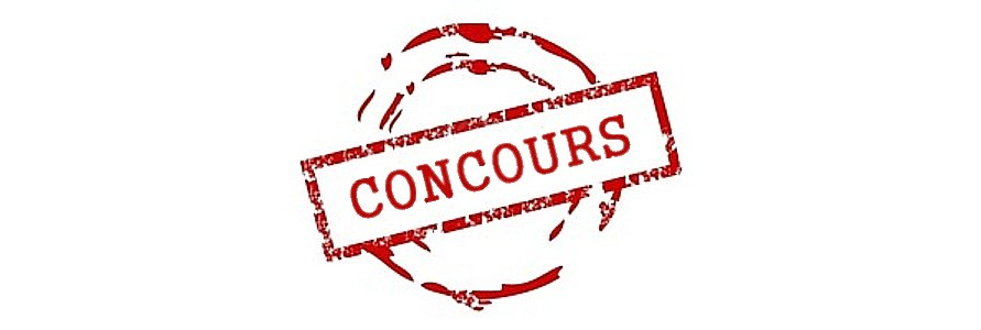 b concours