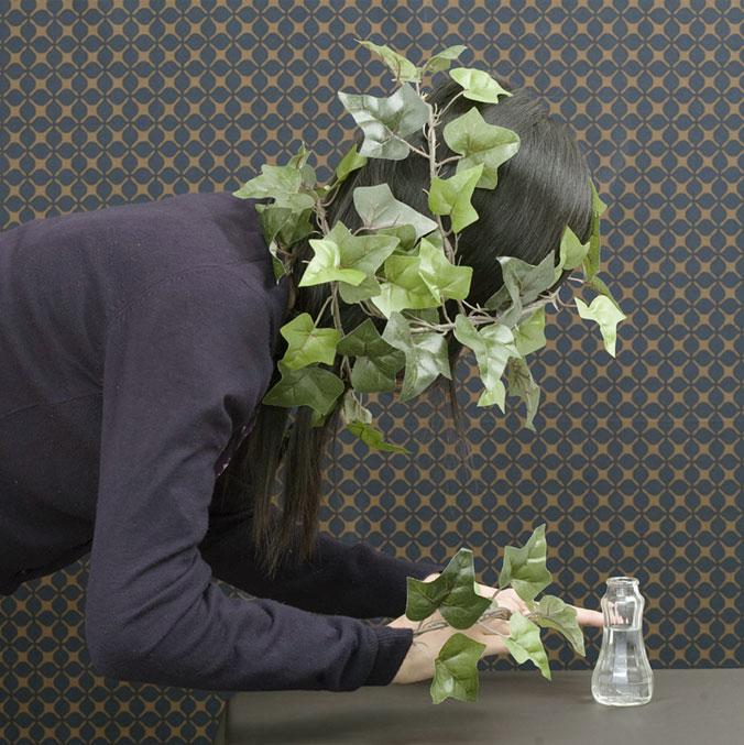 Mitsuko-Nagone05