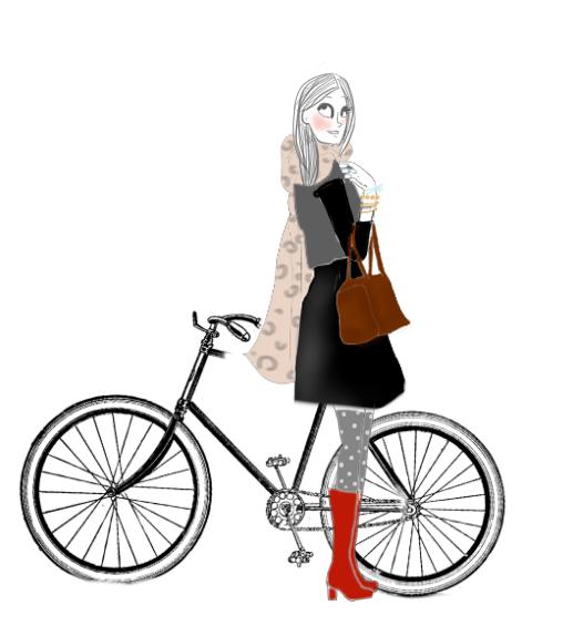 amelie-vélo1