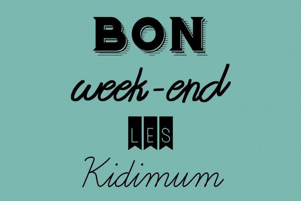 bon-weekend-bleu