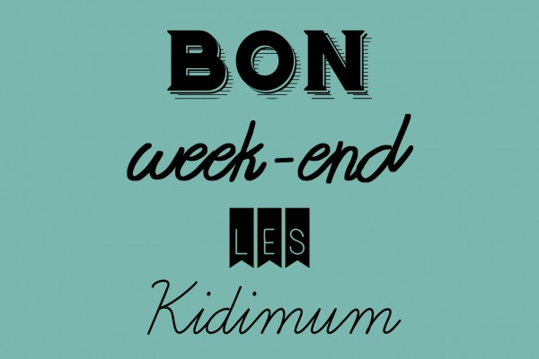 bon-weekend-bleu