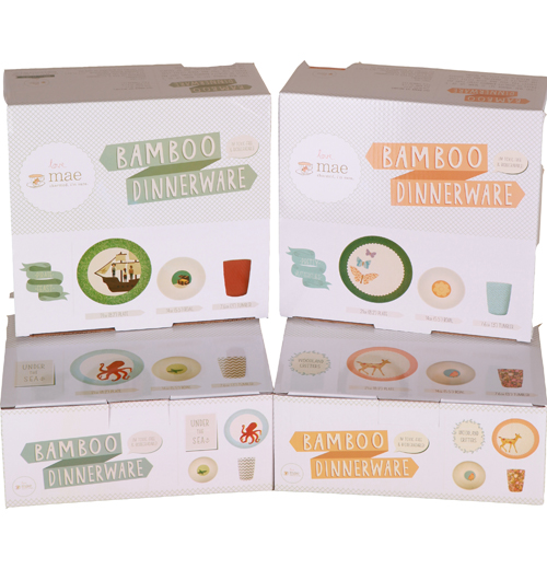 Dinnersets_packaging