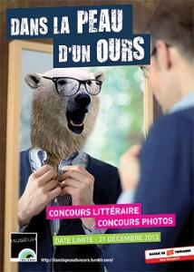 afficheconcoursours