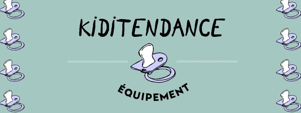 kiditendance-équipement-baby