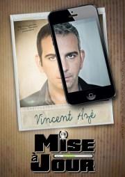 Vincent-AZE
