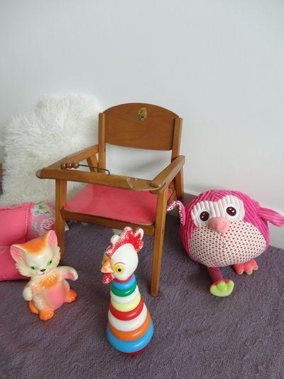 chaise-pot-bois