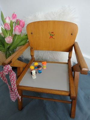 fauteuil-annee6-50
