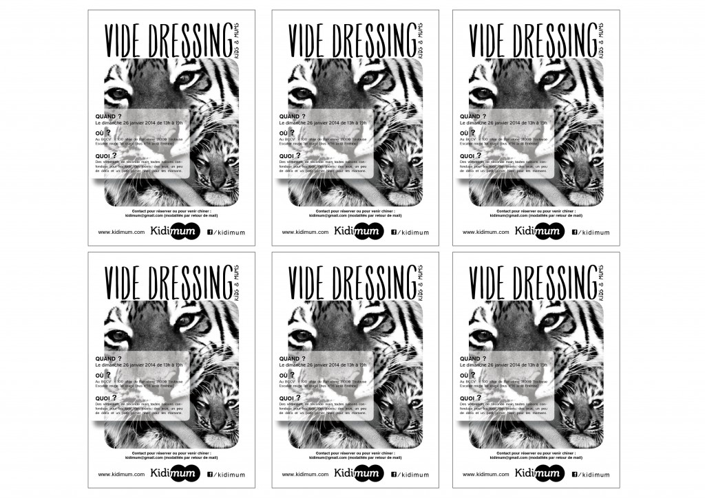 flyers-videdressing-dimanche