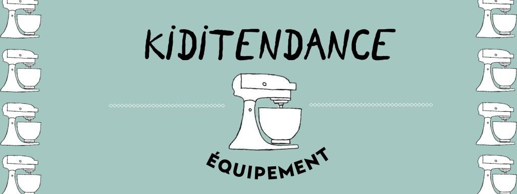 kiditendance-équipement
