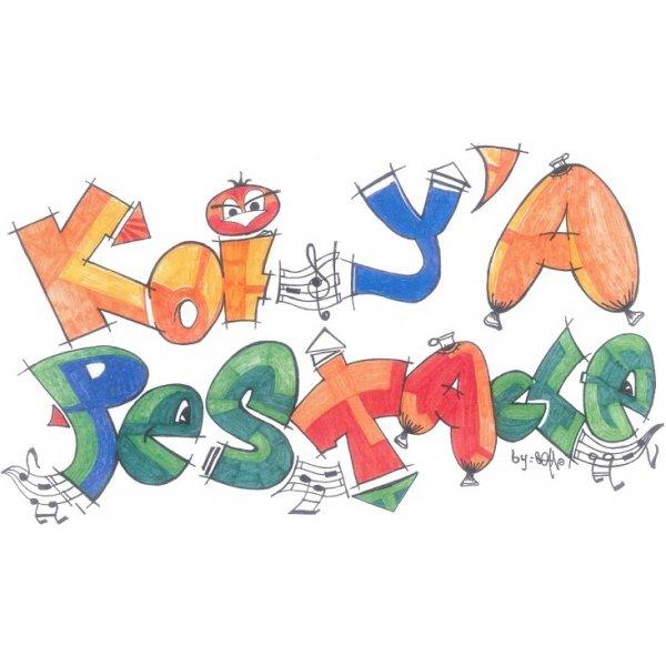festival-koi-y-a-pestacle-_600C