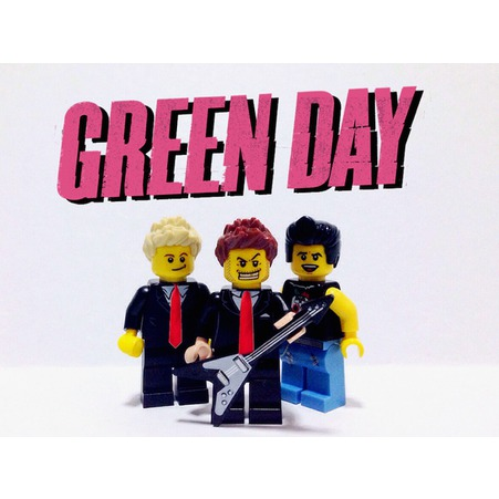 Green-day_reference2-1