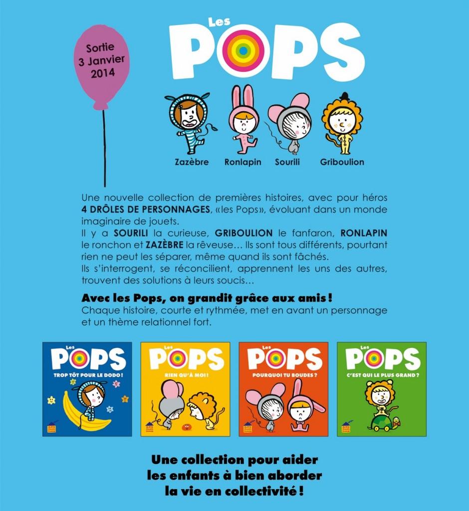 LES-POPS-Albin-Michel-Jeunesse