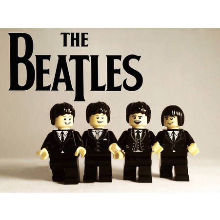 Les-Beatles_reference2