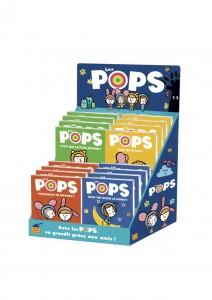 POPS_presentoir