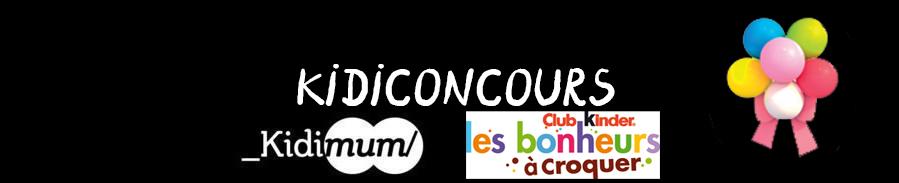 kidiconcours