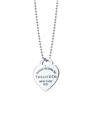 Mode-tendance-shopping-bijoux-culte-luxe-coeur-tiffany_reference