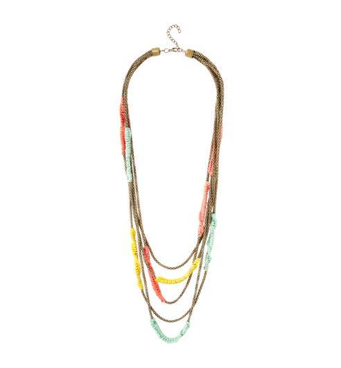 collier-5-rangs-femme-multicolore-812888_photo-493x530