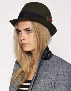 f0f8bafc6b6da4e5_Hat_Trend_-_Trilby_Hats_2.preview