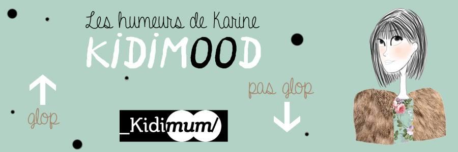 kidimood k happy