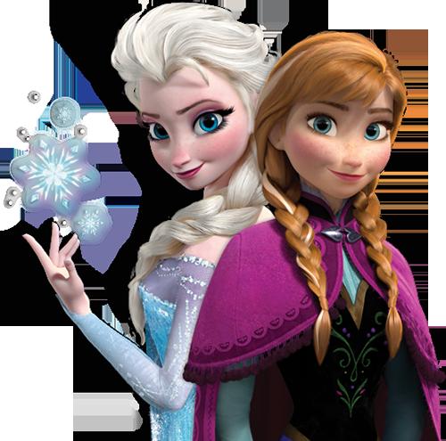 la-reine-des-neiges_1