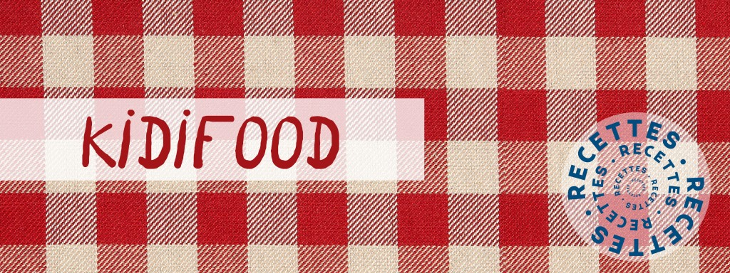 kidifood-recettes