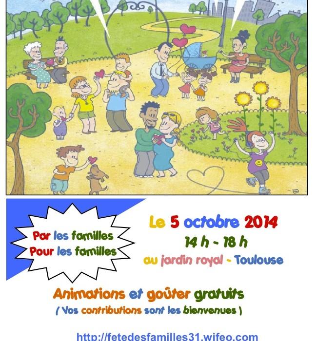 FdF 2014 - flyer v3 format DL 2