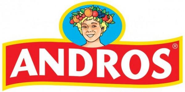 logo-andros