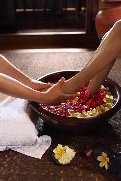 massage nudiste massage exotique