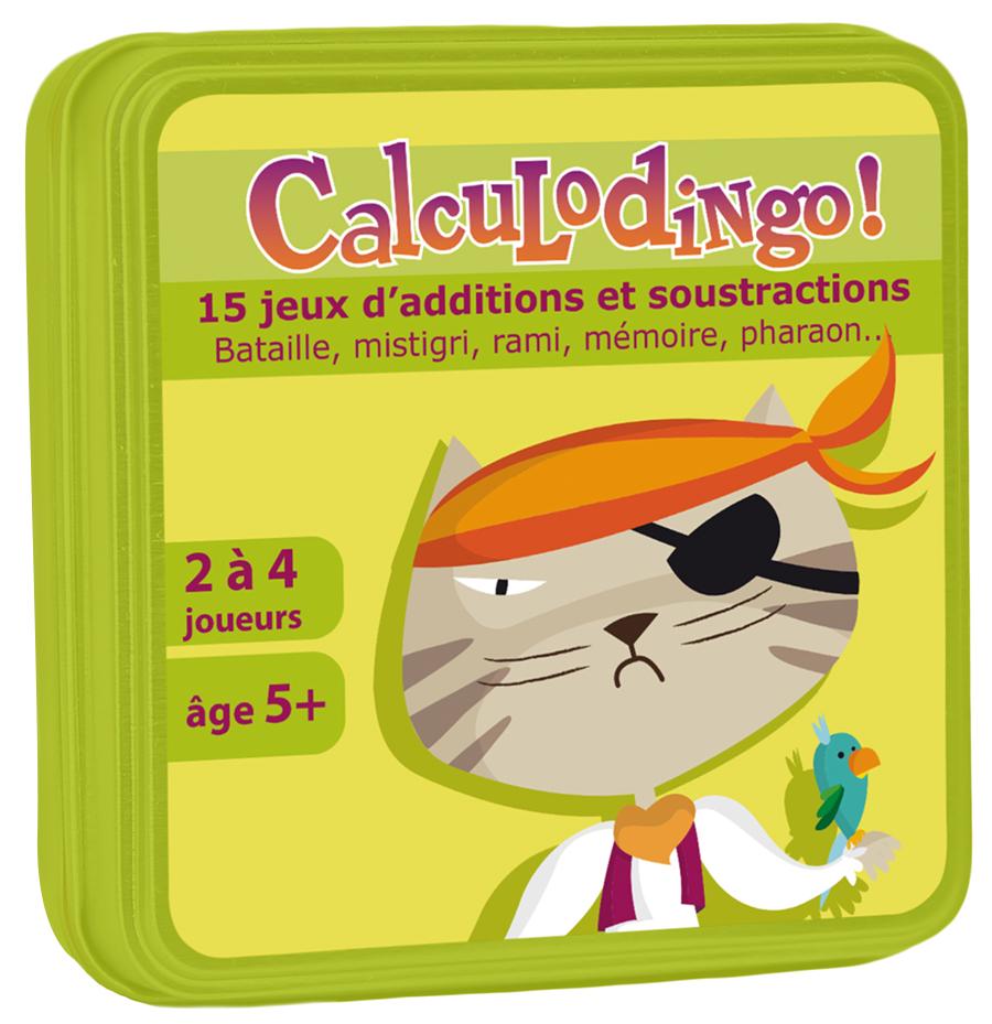 ARIT01-BOX-Calculodingo