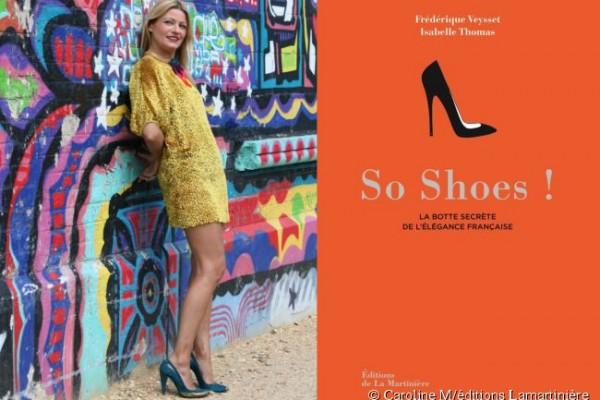 4598-isabelle-thomas-coauteur-de-so-shoes-650x0-1