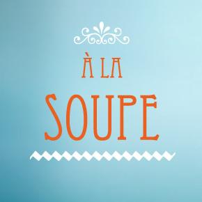 a-la-soupe-tn-lesystemed