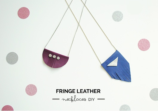 531_leather-necklaces-main1