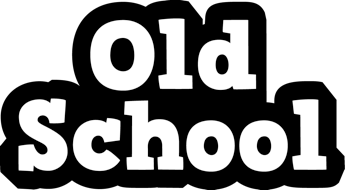 logo_os_typo