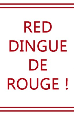 1109062_visuel_rouge_shopping_automne_hiver_2011_2012