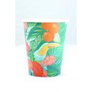gobelets-papier-motif-tropical-par-12-1