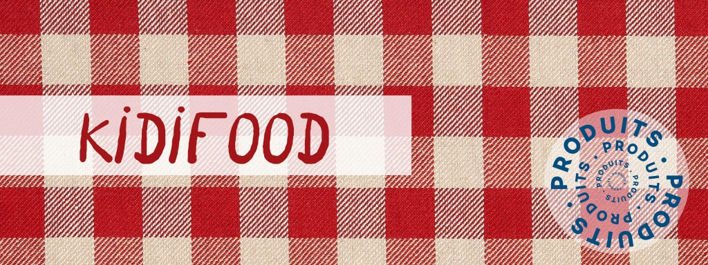 kidifood-produits