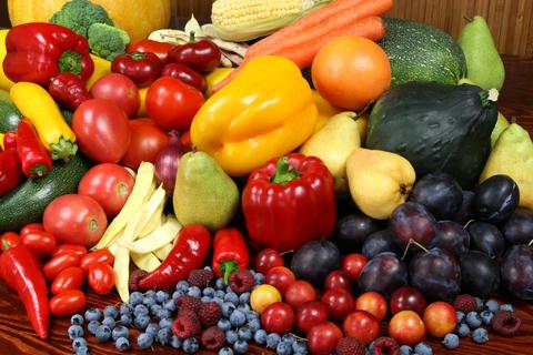 0-aVeeRYLr-fruits-et-legumes-bio-s-