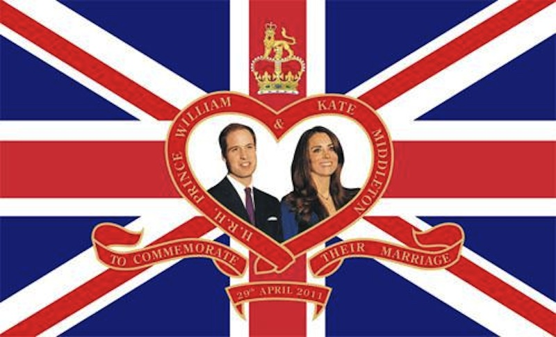 Royal-Wedding-Prince-William-and-Kate-2011