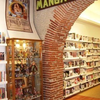 full-dans-ma-librairie-1312971168