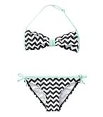 bikini-fille-22211603-normal-362043033