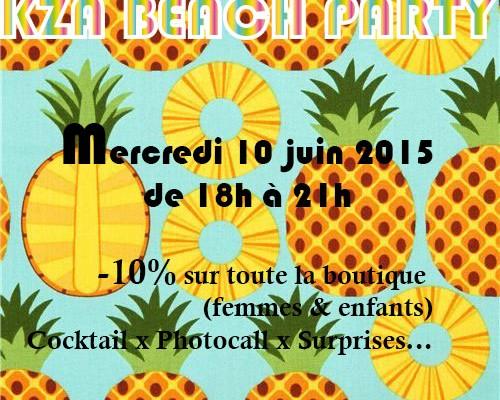 flyer-beach-party