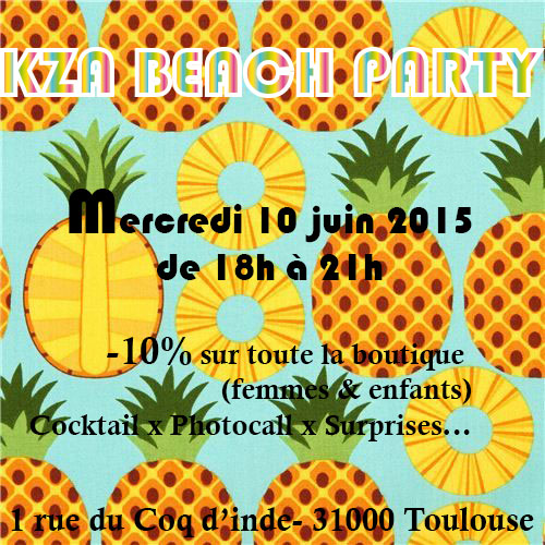 flyer-beach-party