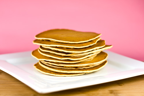 whole-wheat-buttermilk-pancakes-stacked