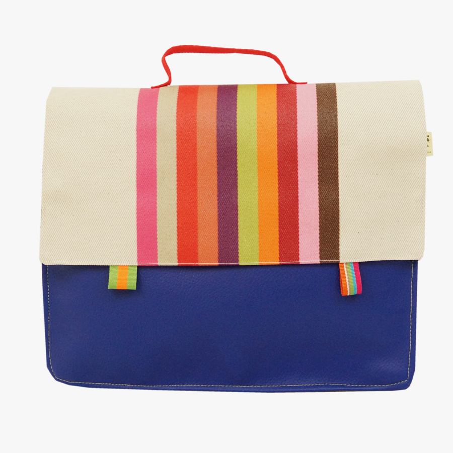 cartable maternelle (2)